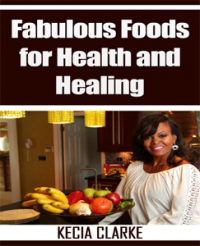 fabulous_food_cover